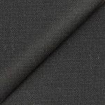 Tejido gris medio